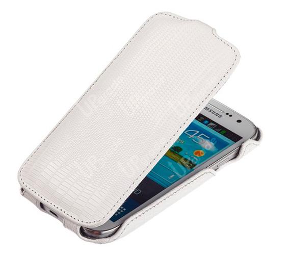 Abilita для Nokia Lumia 525 белый варан