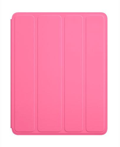 Apple для iPad Air розовый Smart Case