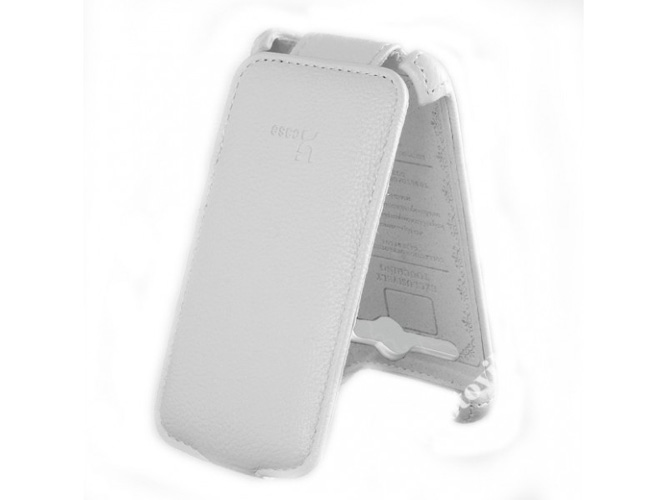 Armor Lux для Sony Xperia M2 белый