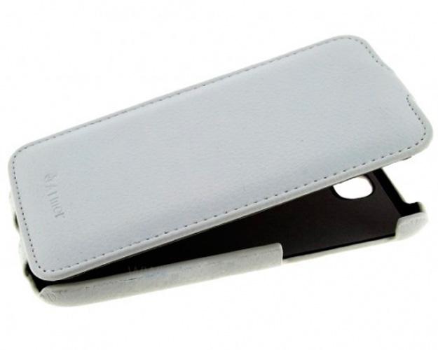 Armor Case для Huawei Honor 3C белый