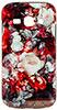 Силиконовый чехол для Samsung Galaxy Ace 3 GT-S7270 Armitage 10