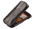 ����� ������ ��� HTC Desire 310 Abilita ������ ��������