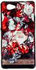 ����������� ����� ��� Sony Xperia Z2 (D6503) Armitage 11