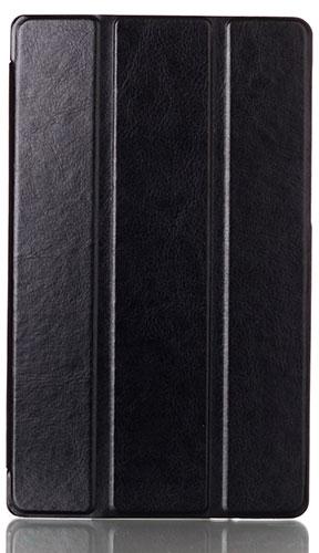 Чехол книжка Skinbox