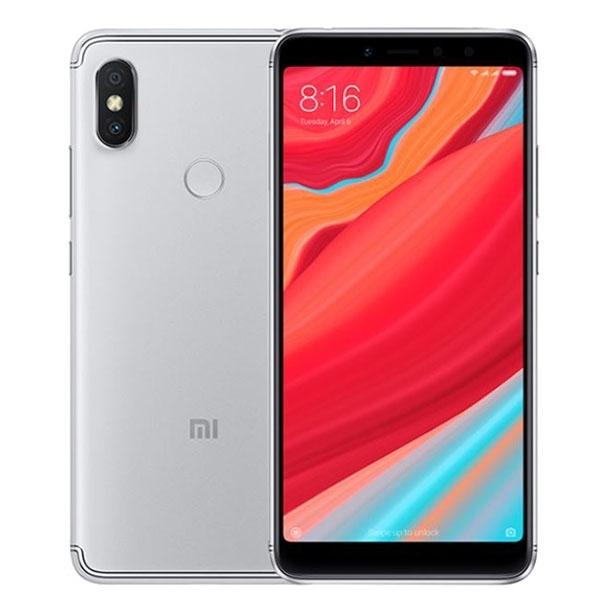 Фото #1: Мобильный телефон Xiaomi