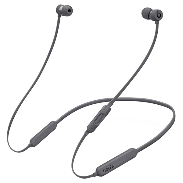 Beats BeatsX Wireless Grey