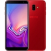Смартфон Samsung Galaxy J6 Plus (2018) SM-J610F Red