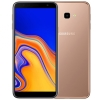 Смартфон Samsung Galaxy J4+ (2018) 3 32Gb Gold