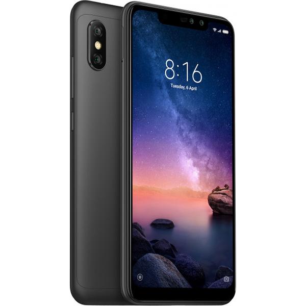 cad62e68de878 Купить смартфон Xiaomi в интернет-магазине Quke.ru, низкие цены на ...