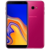 Смартфон Samsung Galaxy J4+ (2018) 3 32Gb Pink