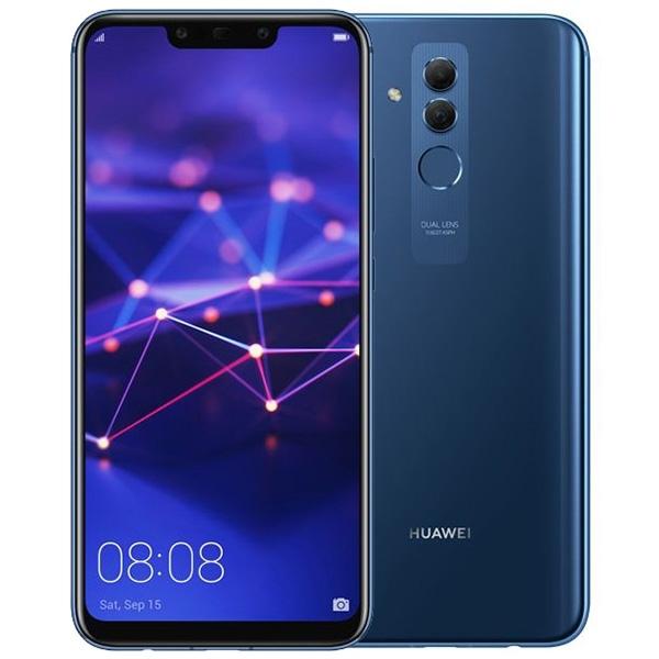 Купить со скидкой Мобильный телефон Huawei
