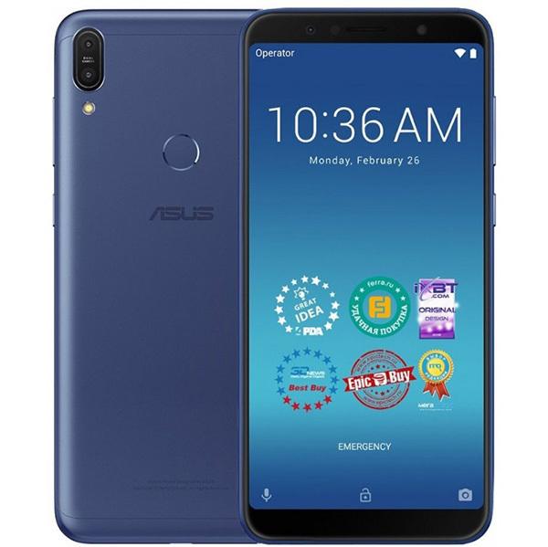 Купить со скидкой Мобильный телефон Asus