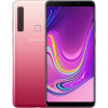 Смартфон Samsung Galaxy A9 (2018) 128Gb Pink