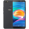 Tecno Camon X Midnight Black