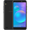 Tecno Pop 1S Pro Midnight Black