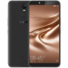 Tecno Pouvoir 2 Midnight Black