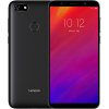 Lenovo A5 3 16Gb EU Black