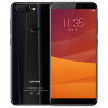 Lenovo K5 3 32Gb EU Black