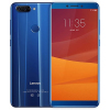 Lenovo K5 3 32Gb EU Blue