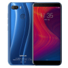 Lenovo K5 Play 3 32Gb EU Blue