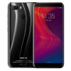 Lenovo K5 Play 3 32Gb EU Black