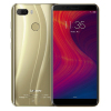 Lenovo K5 Play 3 32Gb EU Gold