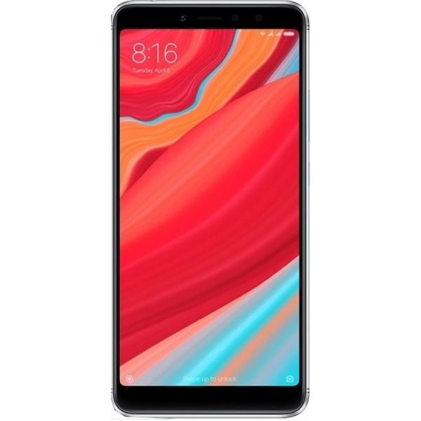 Xiaomi Redmi S2 3 32Gb EU Black