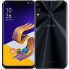 Asus ZenFone 5 ZE620KL 4Gb 64Gb Midnight Blue