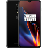OnePlus 6T 6 128Gb Mirror Black