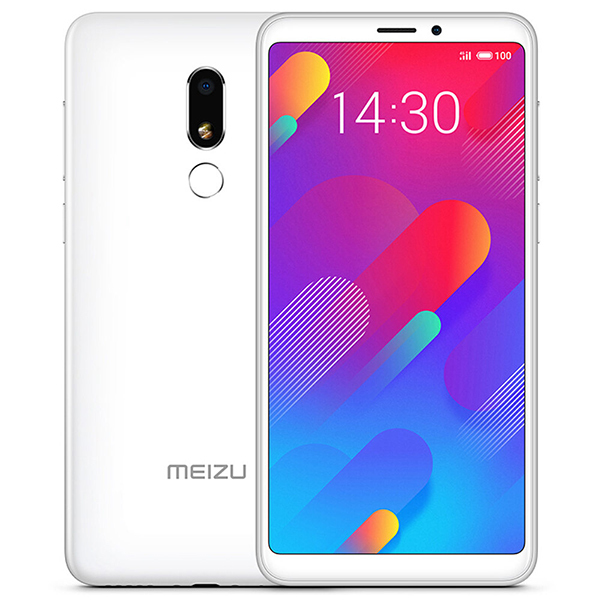 Meizu V8 3 32Gb White