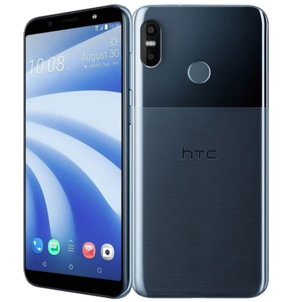 HTC U12 life 4 64Gb Blue