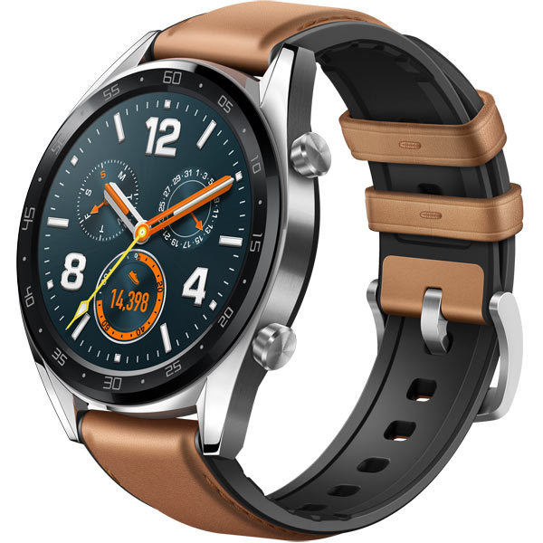 Huawei Watch GT Gray