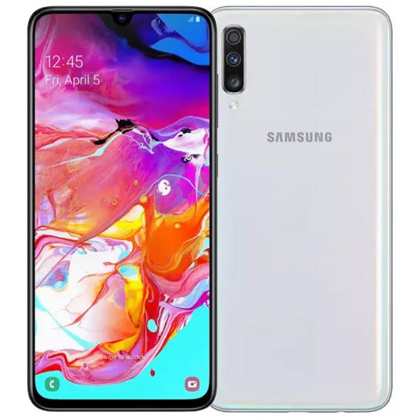 Купить со скидкой Мобильный телефон Samsung