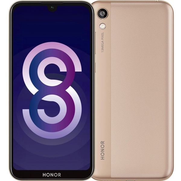 Huawei Honor 8S 32Gb Gold
