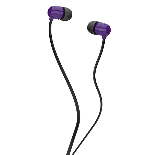 Skullcandy Jib S2DUDZ-042 Purple