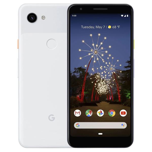 Купить со скидкой Мобильный телефон Google