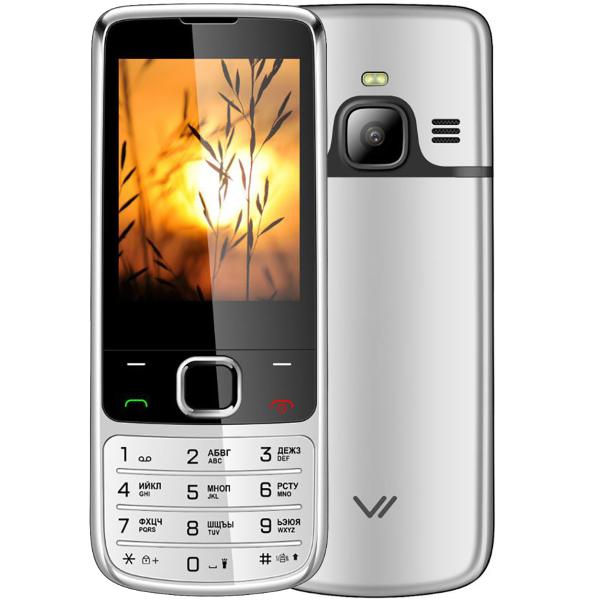 Купить со скидкой Мобильный телефон Vertex