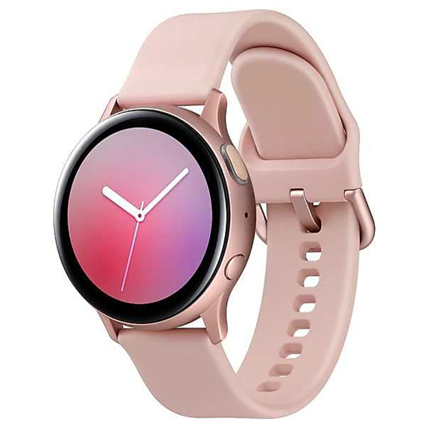Samsung Galaxy Watch Active2 алюминий 44 мм Gold