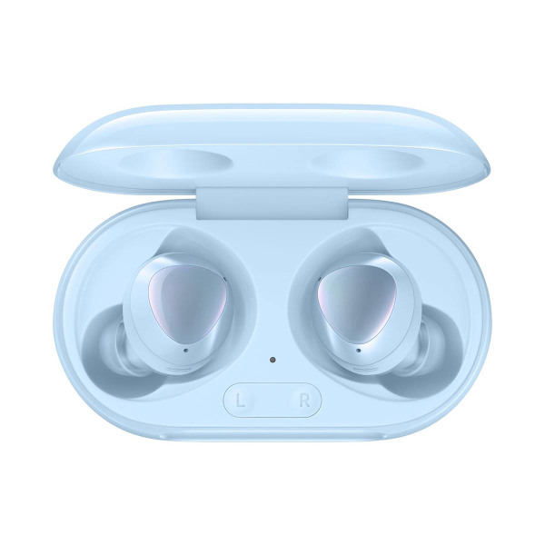 Samsung Galaxy Buds+ Blue