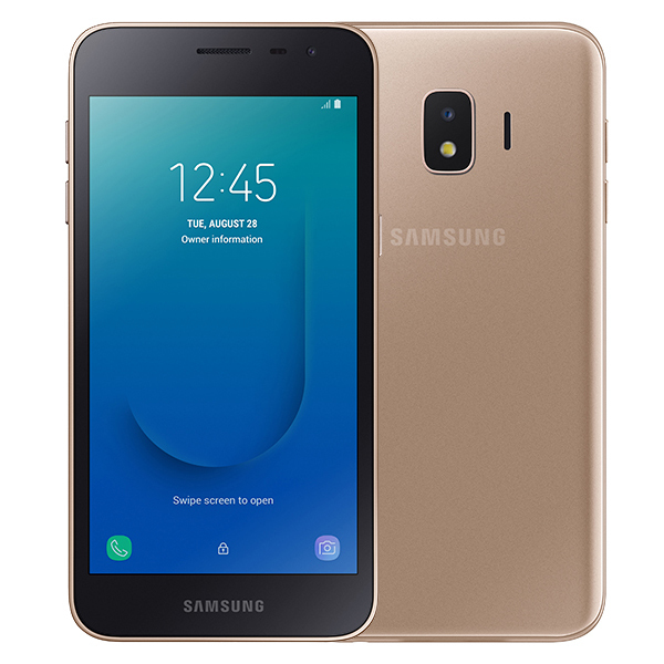 Samsung Galaxy J2 Core 16Gb Gold
