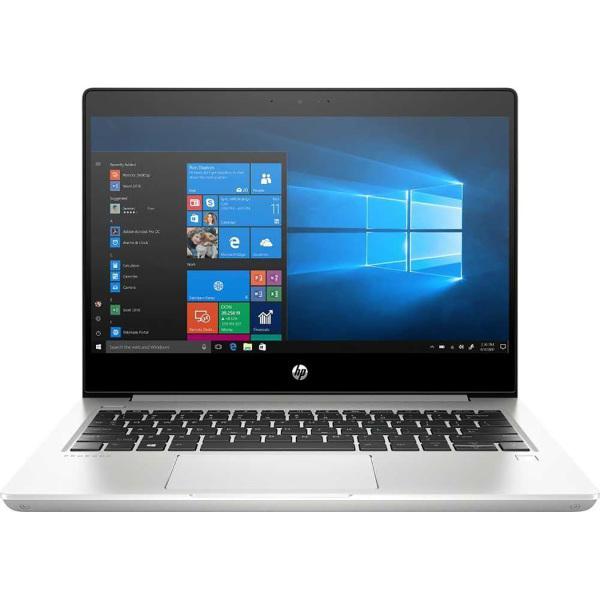 Ноутбук HP ProBook 430 G7 Core i5 10210U 8Gb SSD256Gb Intel HD Graphics 13.3 UWVA FHD Free DOS silver WiFi BT Cam ноутбук hp probook 430 g7 core i5 10210u 16gb ssd256gb intel uhd graphics 13 3 fhd 1920x1080 free dos 3 0 silver wifi bt cam