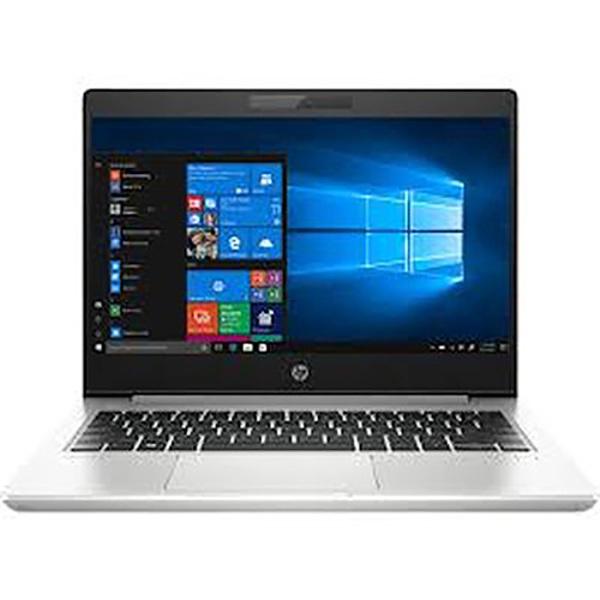 Ноутбук HP ProBook 440 G7 Core i5 10210U 8Gb SSD256Gb Intel HD Graphics 14 UWVA FHD Free DOS 3.0 WiFi BT Cam ноутбук hp probook 430 g7 core i5 10210u 16gb ssd256gb intel uhd graphics 13 3 fhd 1920x1080 free dos 3 0 silver wifi bt cam
