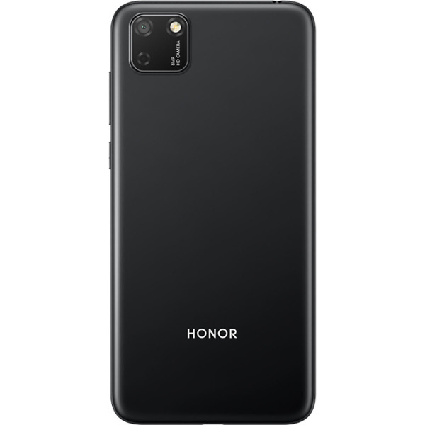 Huawei Honor 9S Black