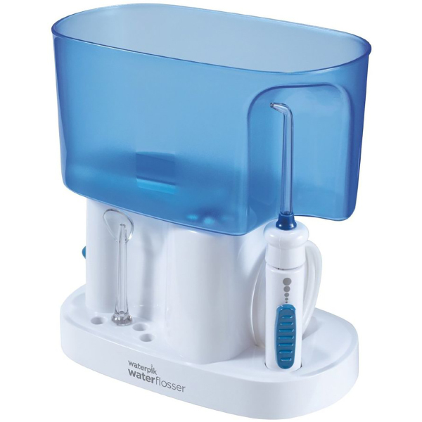 Ирригатор Waterpik WP 70ЕU Голубой