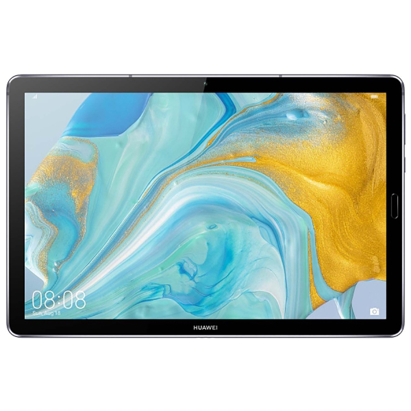 Huawei MediaPad M6 10.8 64Gb WiFi Grey