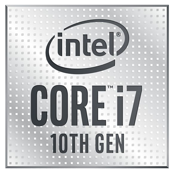 Процессор Intel Core i7 10700 Soc-1200 OEM