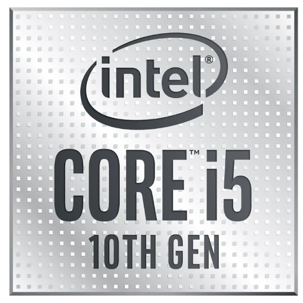 Процессор Intel Core i5 10600KF OEM