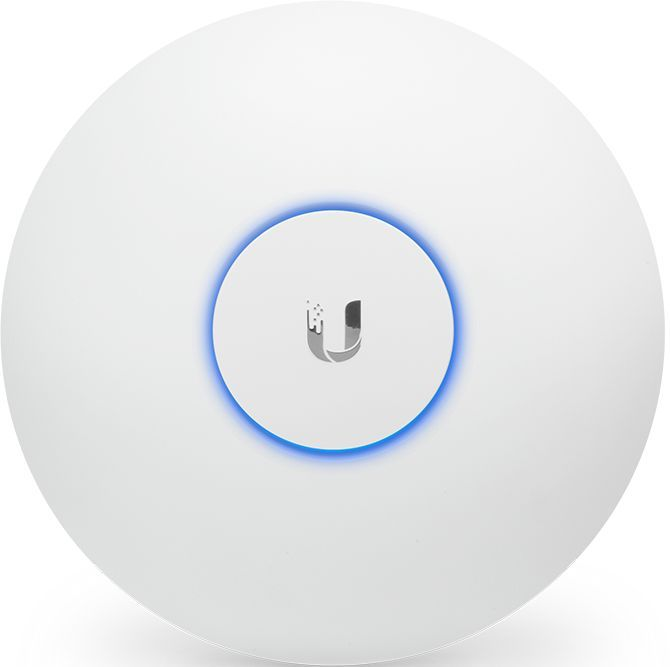 Точка доступа Ubiquiti Wi-Fi UAP-AC-HD (UAP-AC-HD-EU) точка доступа ubiquiti wi fi unifi ac mesh белая