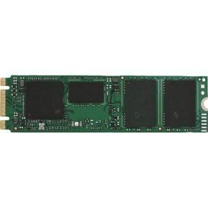 Твердотельный накопитель(SSD) Intel SSD накопитель SSDSCKKI512G801