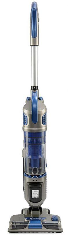 Пылесос Kitfort KT 521 2 Синий